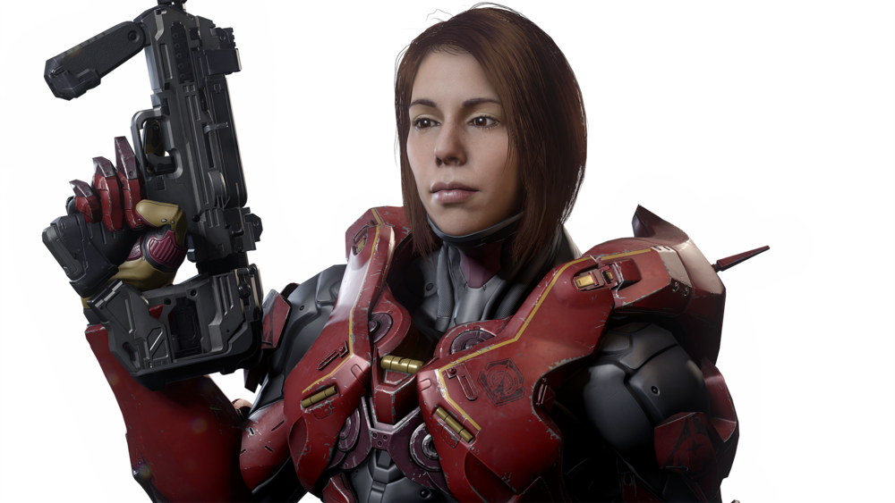 h5-guardians-render-vale-head.png