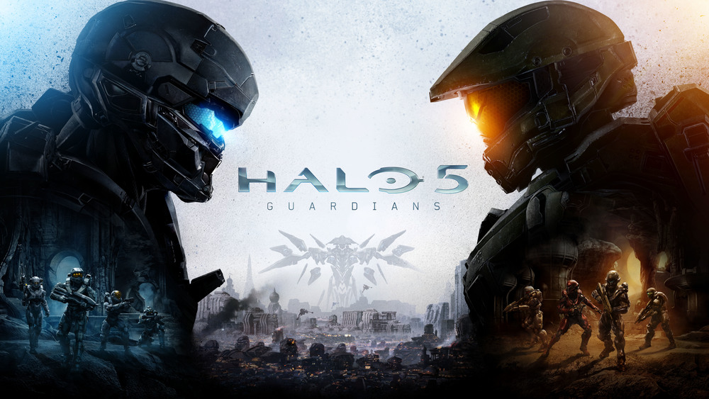 halo-5-guardians-cover-art-horizontal.jpg