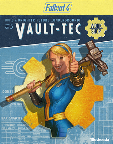 FO4_Vaults_361x460.png