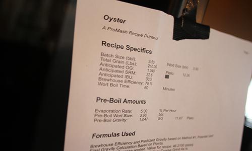 OysterRecipe.jpg