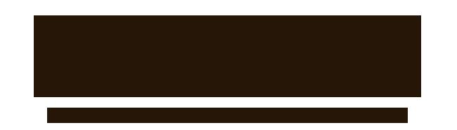 SR_Logo_emailcrop.png