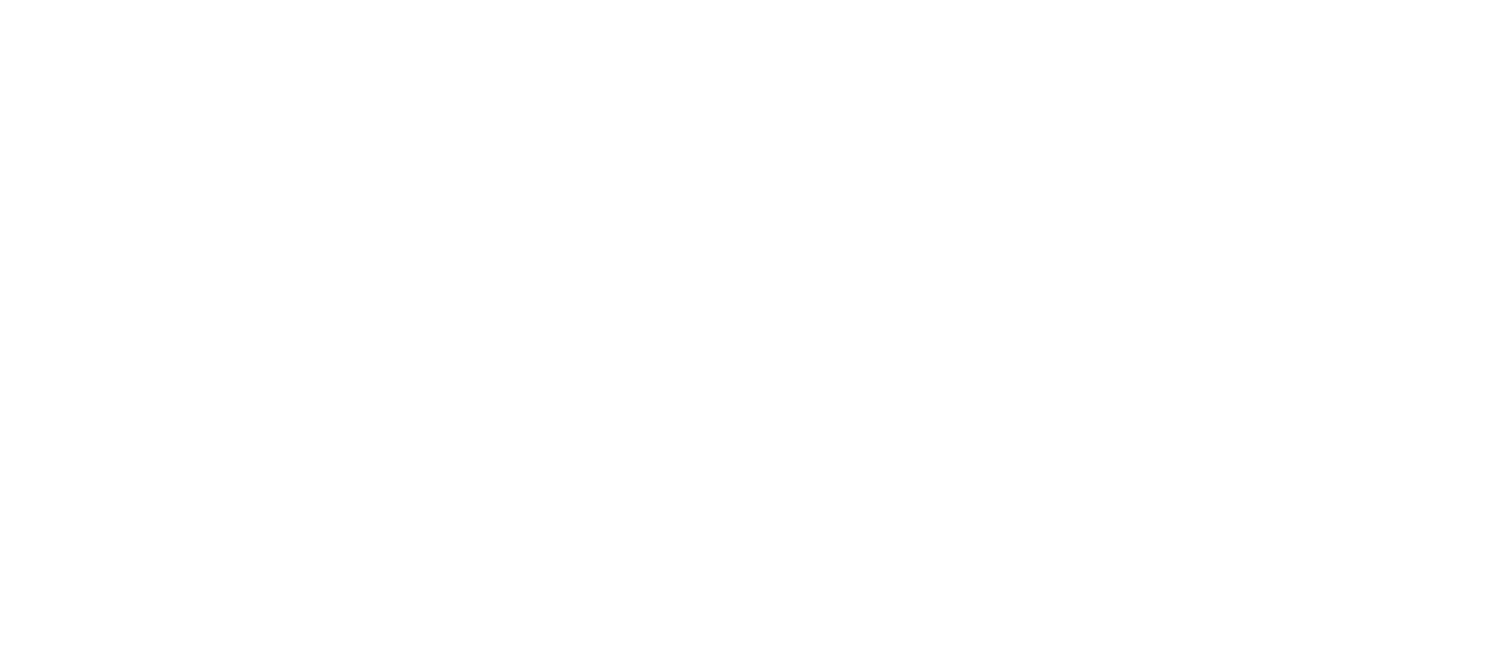 Strong Rope Brewery®