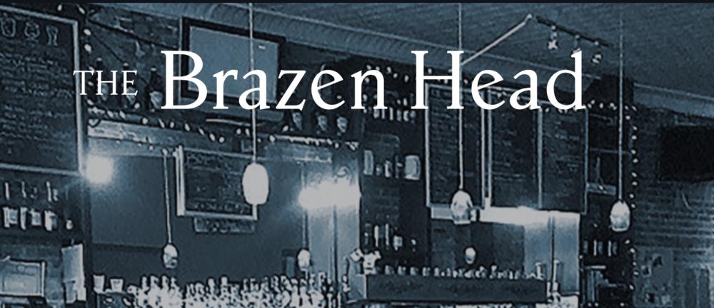 BrazenHead.png