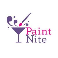 paint-nite-squarelogo-1460729610451.png