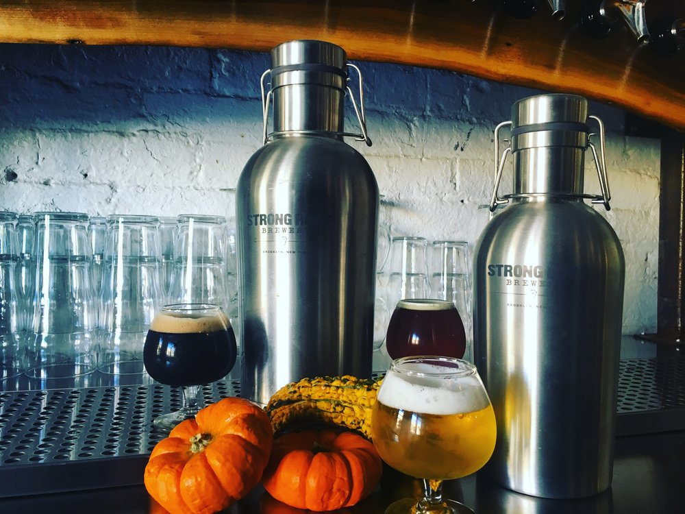 growlerspumpkinsbeer.JPG