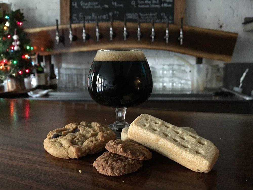 beercookies.JPG
