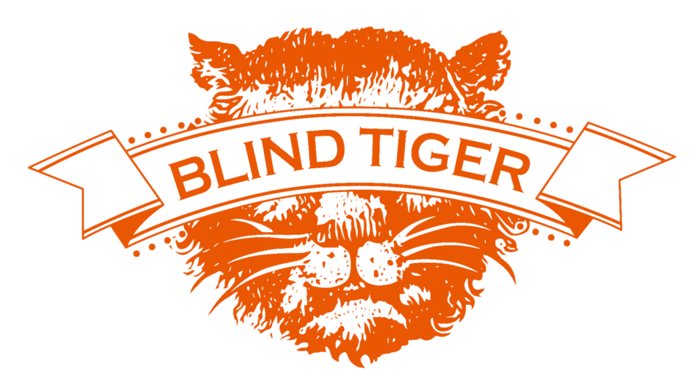BlindTigerlogo.png
