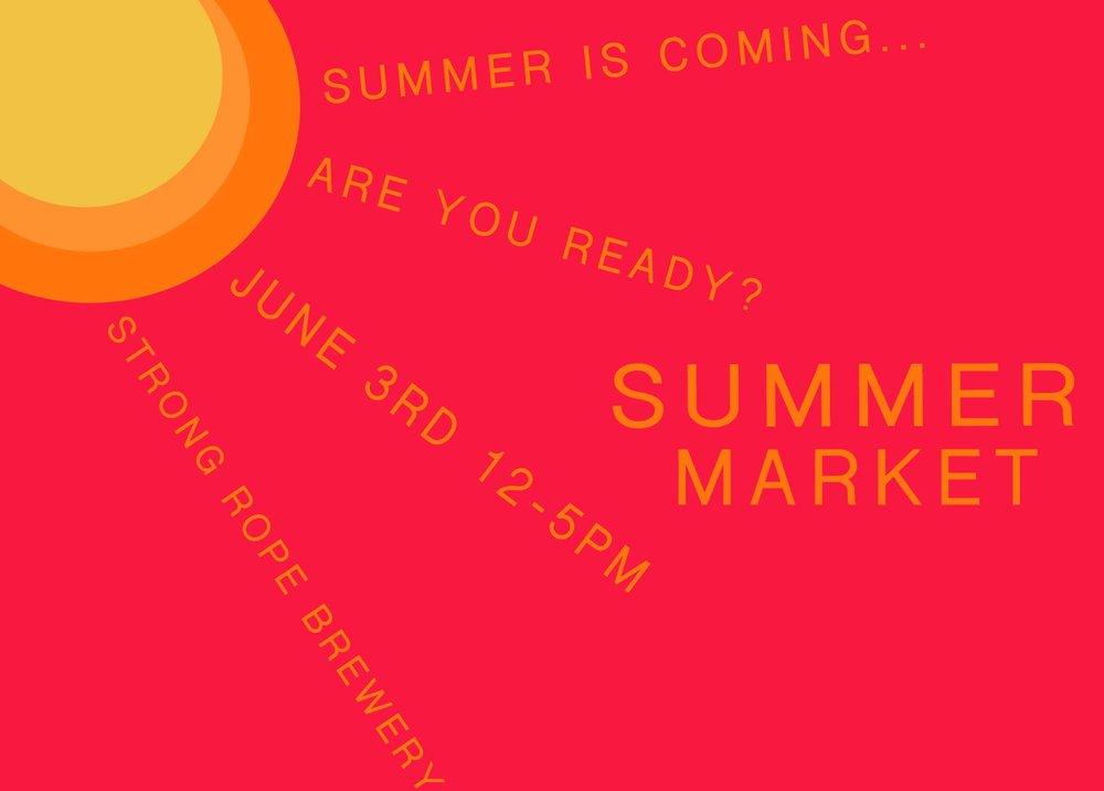 summermarket.jpg