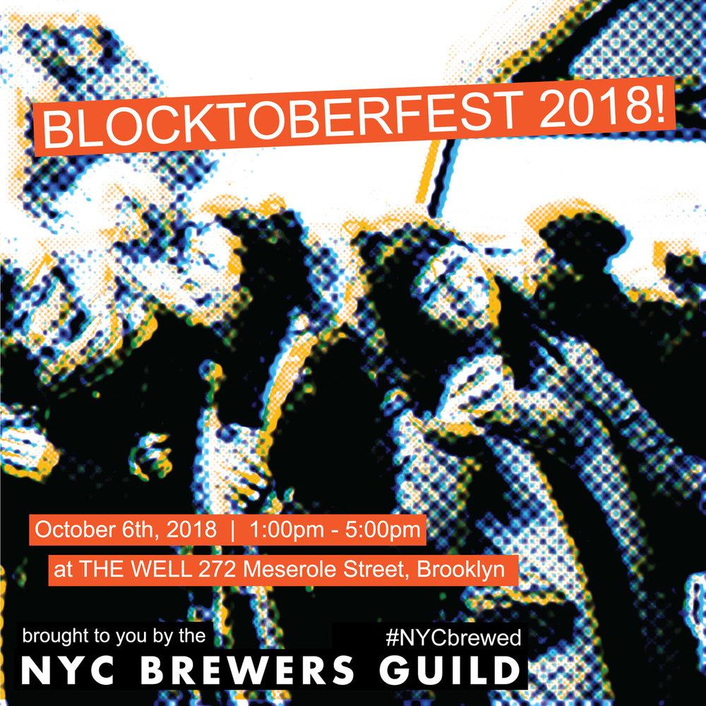 2018_Blocktoberfest_WA_V1_Square.jpg