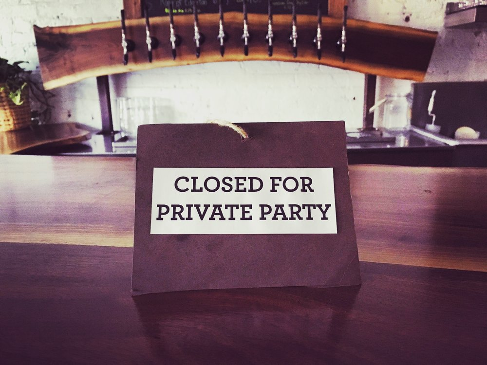 ClosedPrivateParty.JPG
