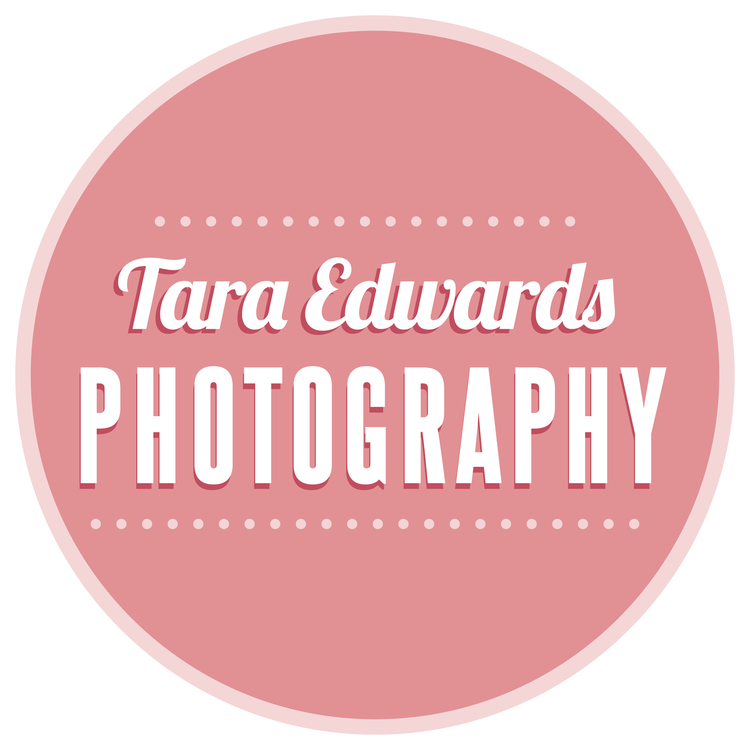 Tara Edwards PHOTOGRAPHY