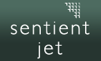 SentientJet.png