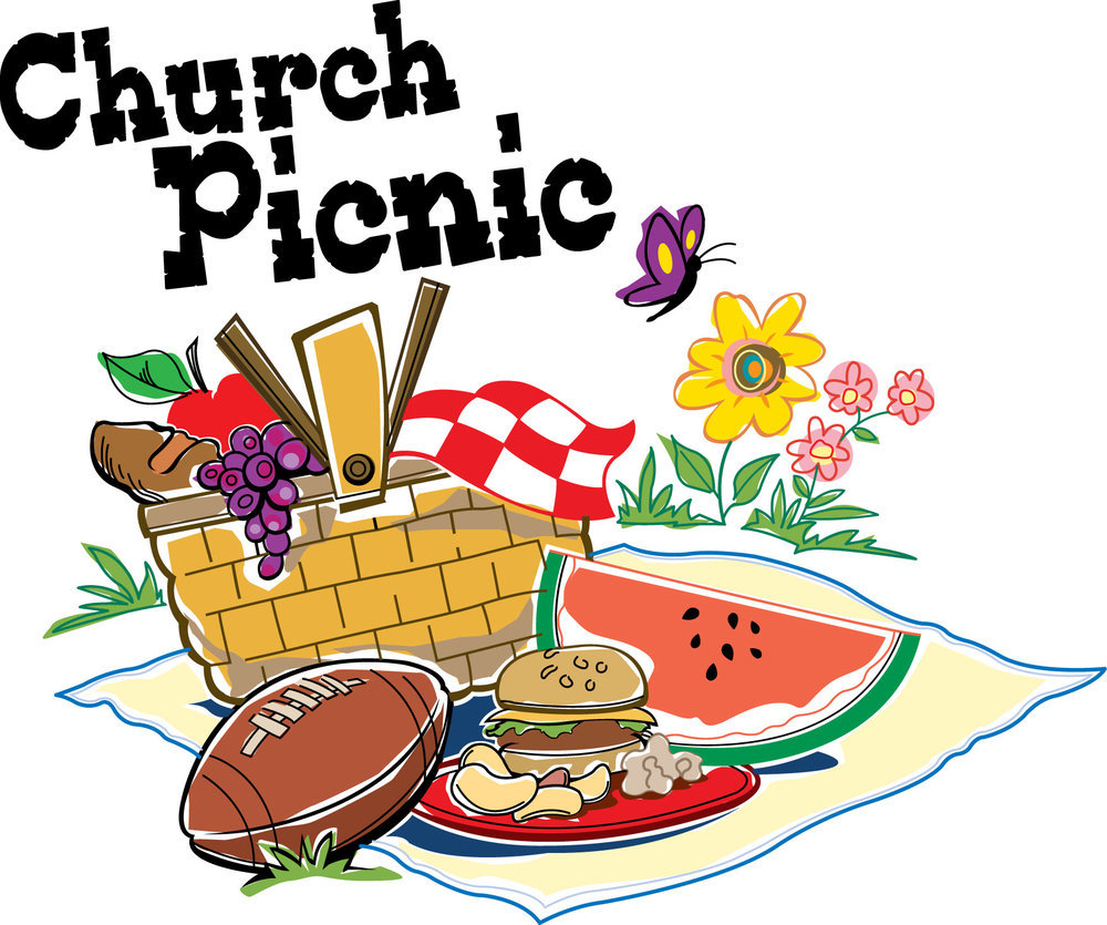 Join us after our 10am service on May 20th for an outdoor picnic to celebrate The Day of Pentecost and the last day of Sunday school for the children. Our Parish Life Team will be providing the chicken, beverages and cupcakes. Please bring a salad or side dish! Feel free to bring your favorite yard or table-top game! Call the church office for more info (605.332.1474) -