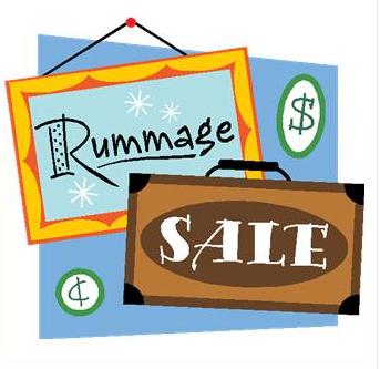Rummage_Sale_clip_art.png