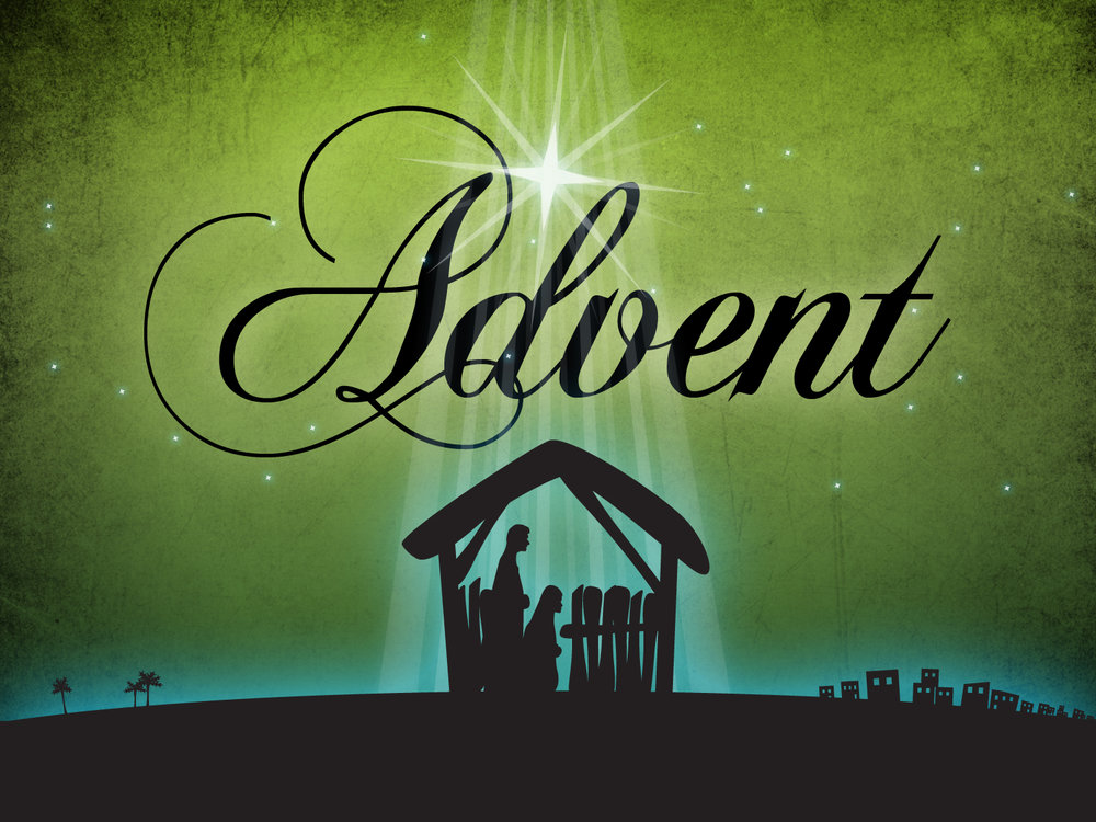 advent7.jpg