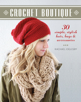 Crochet Boutique cover JPEG.jpg