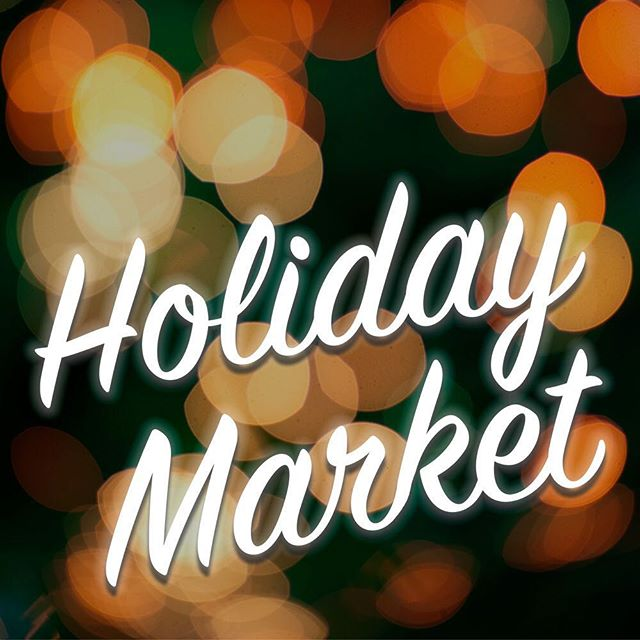 Just received my acceptance letter for the HubBub Holiday Market in Spartanburg on Dec 10-11. Love HubBub and all they do to spark creativity and love for their city. Can't wait to vend at this event! @hubbubsc #hubbub #hubbubspartanburg #hubbubholidaymarket #hubbubsc #craftshow #crafts #crafty #handmade #maker #makers #makersgonnamake #makersmovement #diy #spartanburg #spartanburgsc #handcrafted #handmade #fiberartist #fiberarts #fiberart #upstate #scupstate #upstatesc