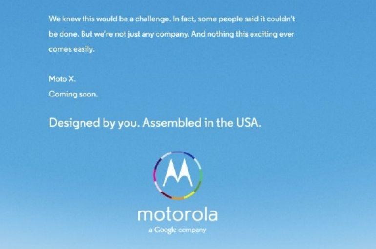 Motorola-MOTO-X-details-in-pre-4th-of-July-ad-pic-1.jpg