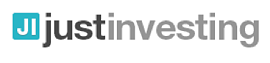 logo_justinvesting.png