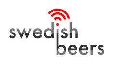 Swedish Beers.png