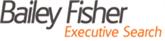 2823__bf-logo-hires.png