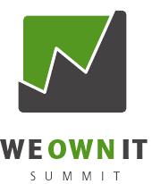 WOIS+logo.png