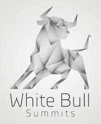 Whitebull.jpeg
