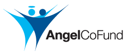 AngelCoFund.png