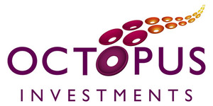 Octopus-Investments-logo_large1.jpg