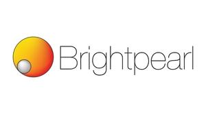 BrightPearl+logo.jpeg