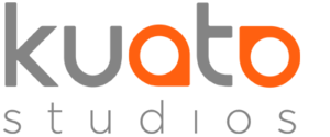Kuato_Studios_logo.png