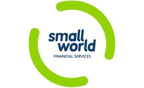 Small+World+Finance+logo.jpeg