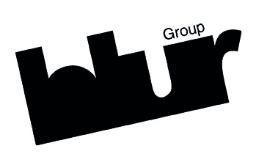 Blur-Group-logo.png