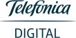 digital_blue_logo_telefonica.jpg