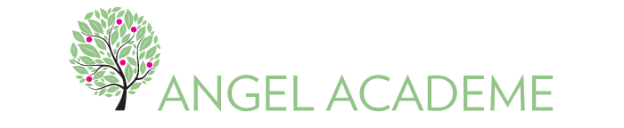 aa-logo-bannersi.jpg