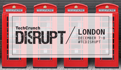 disruptlondon2015_466x269.png