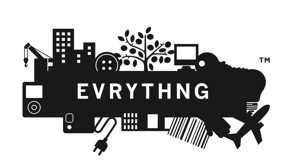 evrything-3.png