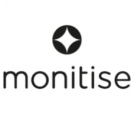 monitise_logo.png