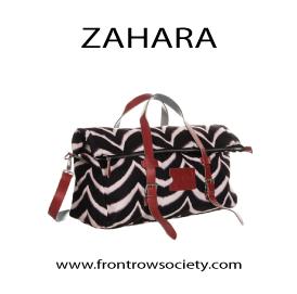 Zahara-Weekender.png