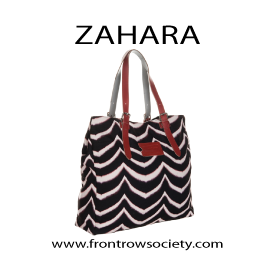 Zahara-Shopper.png