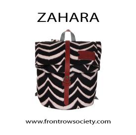 Zahara-Rucksack.png