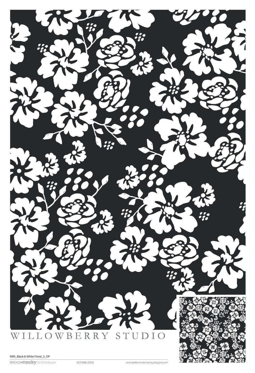 WBS_Black & White Floral_2_OP.jpg