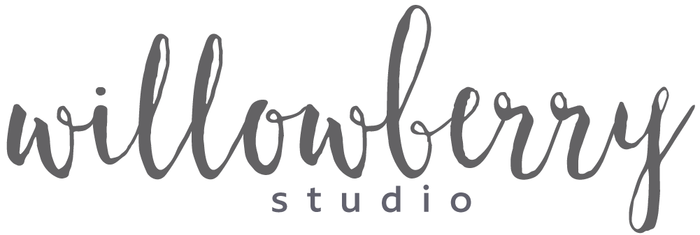 Willowberry Studio