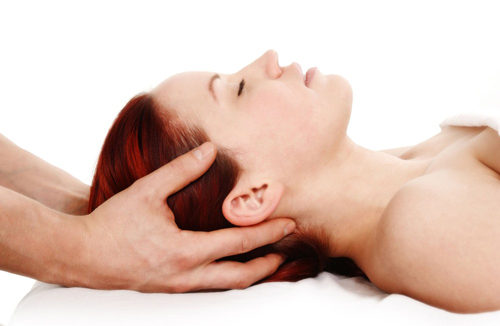 O-headmassage.jpg
