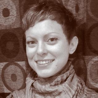 LIAT FORTI  Massage Therapist