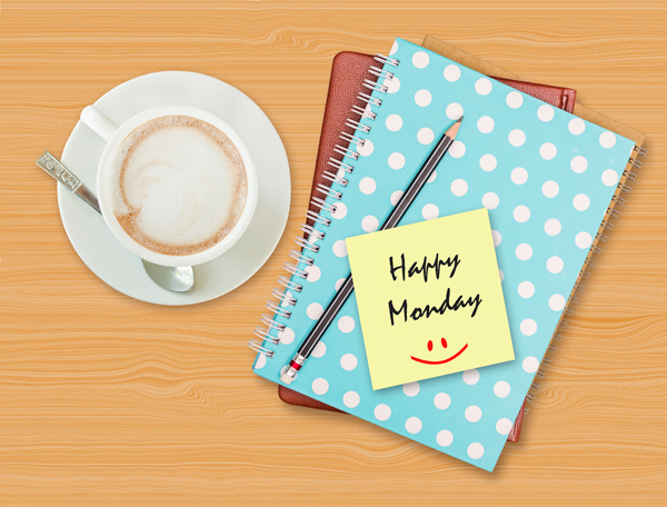 Happy-Monday-and-smile-on-blank-paper-000049644128_LargeSMALL.jpg