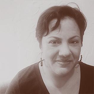 HILDA NARVAEZ  MASSAGE THERAPIST