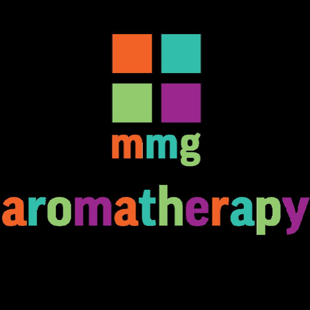 MMGAromatherapyLogo-071117.png