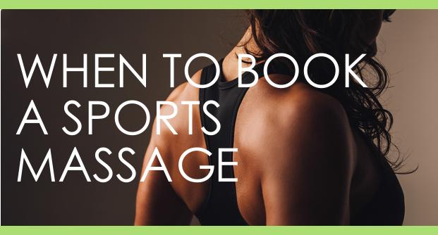 Booking Sports Massage_9.2017 copy.jpg