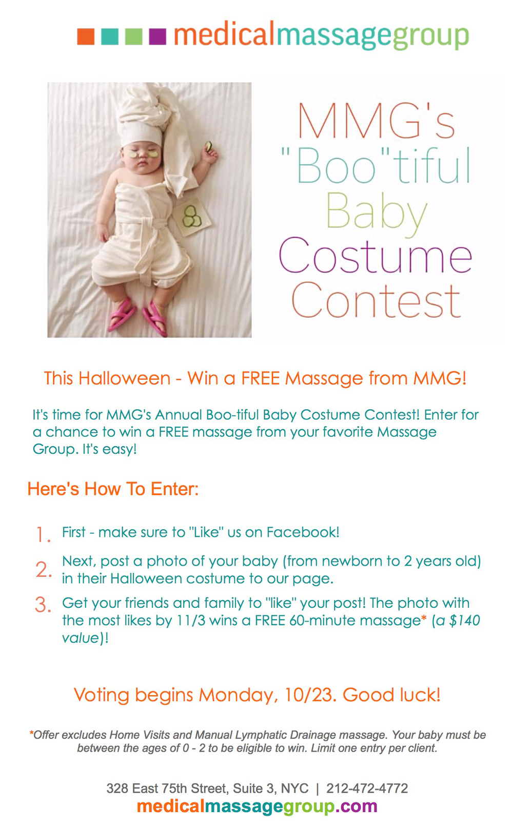 mmg-bootifulbabycontest.png